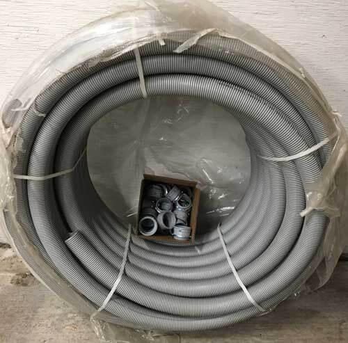 IPEX_PVC-tubing